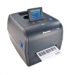 Honeywell/Intermec PC43T Printer