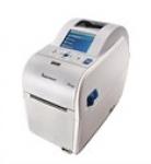 Honeywell/Intermec PC23D Printer