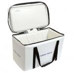Human Tissue Transport bag - Medium (PYHTB2)