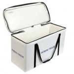 Human Tissue Transport bag - Large (PYHTB3)