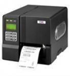 TSC ME240 Printer