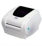 TSC TDP-247 Printer