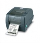 TSC TTP247 Printer