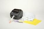 Zebra GK420d Printer