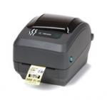 Zebra GK420t Printer