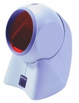 HW7120 Orbit Barcode scanner