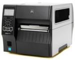 Zebra ZT400 series printers